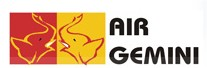 Air Gemini logo.jpg
