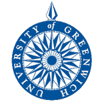 The University of Greenwich Seal.png