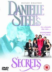 Secrets 1992 dvd cover.jpg