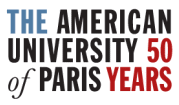 American University of Paris.png