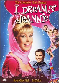 I dream of Jeannie jeld.jpg