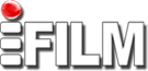 Ifilm logo.png