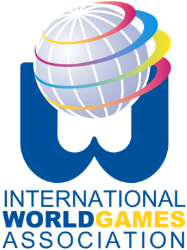 world games international