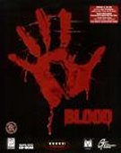 Blood logo.jpg