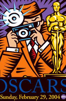 هفتاد و ششمین دوره جوایز اسکار - ویکیپدیا، دانشنامهٔ آزاد
