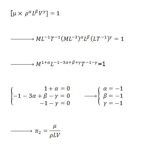 Fluid 1 (7).jpg