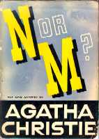 N or M US First Edition Cover 1941.jpg
