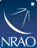 National Radio Astronomy Observatory (logo).png