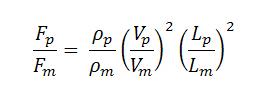 Fluid 1 (3).jpg