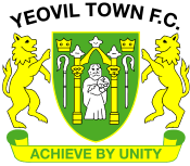Yeovil Town FC(logo).png