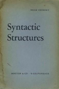 ساختارهای نحوی