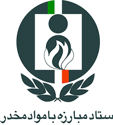 Iran Drug Control Headquarters logo.png