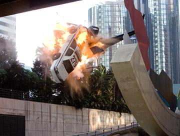 %موسیقی فیلم «  جانسخت ۴ » ساخته مارکو بلترامی