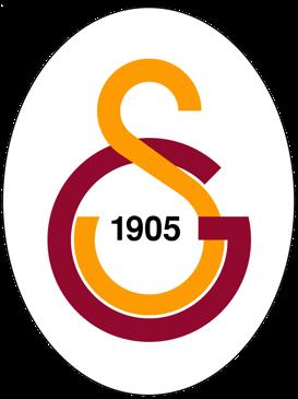 آدرس تمام باشگاه های ورزشی زنانه در شهر همدان Sosyal medyada Fatih Terim depremi Sayfa - 15 - Haberler, Güncel Haberler, Son Dakika Haberler - Yazete