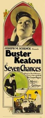 Keaton Seven Chances 1925b.jpg