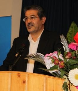 محمد تقی توکلی