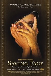 Saving Face (2012 film).jpg