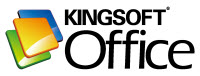 Kingsoft Office logo.jpg