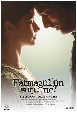 Fatmagül'ün Suçu Ne afişi.jpg