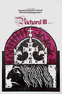 Richardiii poster original.jpg