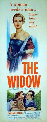 The Widow 55.jpg