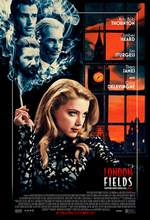 London Fields film poster.png