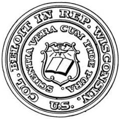 Beloit seal.jpg