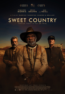 Sweet Country (2017 film).jpg