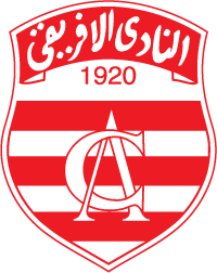 Club Africain.png