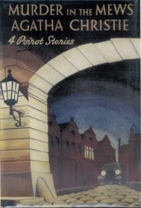 پرونده:Murder in the Mews First Edition Cover 1937.jpg