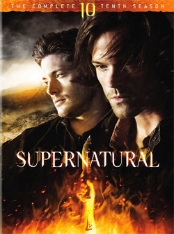 Supernatural Season 10 Cover Art.jpg
