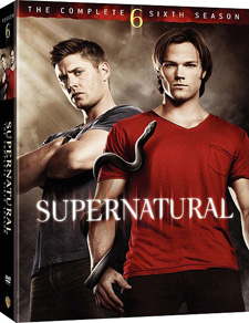 Supernatural Season 6 DVD.jpg