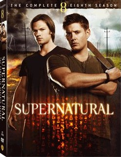 Supernatural Season 8 DVD.jpg