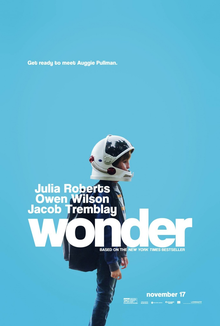 Wonder (film).png