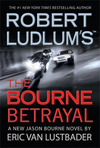 Van Lustbader - The Bourne Betrayal Coverart.png
