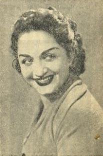 همسر شهلا ریاحی همسر اسماعیل ریاحی عکس قدیمی بیوگرافی شهلا ریاحی بیوگرافی اسماعیل ریاحی