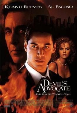 d8afd8a7d986d984d988d8af-d981db8cd984d985-the-devils-advocate-1997 دانلود فیلم وکیل مدافع شیطان