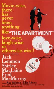 The Apartment movie poster.jpg