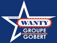 Wanty–Groupe Gobert logo.png