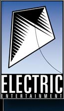 Electric entertainment logo.jpg