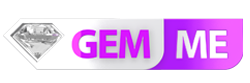 برنامه sing with me جم جونیور LogoGEMME.png