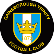 Gainsborough Trinity FC(Logo).png