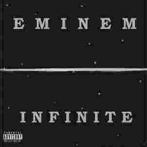 دانلود آهنگ Infinite از Eminem