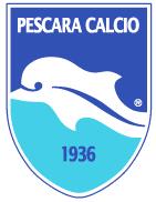 باشگاه فوتبال دلفینو پسکارا - ویکیپدیا، دانشنامهٔ آزاد