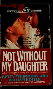 Not Without My Daughter (book).jpg