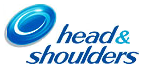 Logo-headandshoulders.png