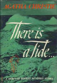 There is a Tide First Edition Cover 1948.jpg