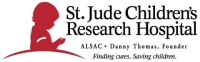 St jude childrens research hospital logo.png