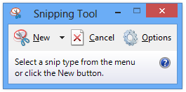 Win8 Snipping Tool.png