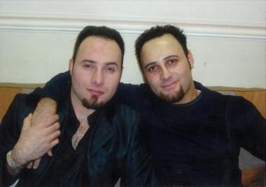 برادران فتحی